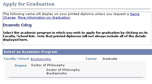 apply_to_grad