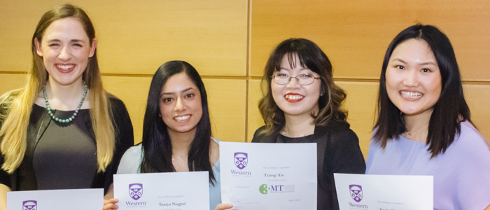 3MT2017Winners