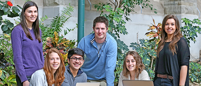 uwo grad studies thesis Ubc offers over 300 master's and doctoral degree programs in nearly every academic field imaginable.