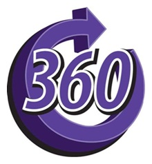 Western University, Graduate Studies  - 360° Graduate Student Development