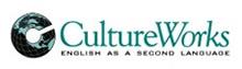 Western University, Graduate Studies - Culture Works