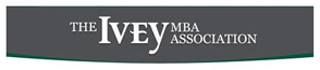 Western University, Graduate Studies - Ivey MBA Association