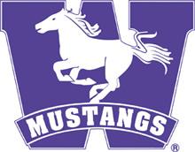 Western University, Graduate Studies - Western Mustangs