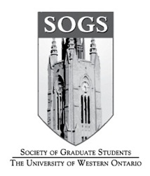 Western University, Graduate Studies - SOGS